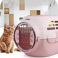 Juguetes para mascotas para los niños Jaula portátil for mascotas ...