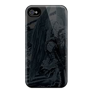 Catenaryoi Protection Diy For Iphone 5/5s Case Cover For Christmas Day Gift(coldplay)
