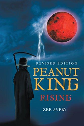 Peanut King - 4