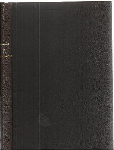 Téléchargement Histoire de bertrand du guesclin comte de longueville connétable de france pdf, epub