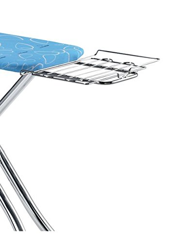 Laurastar Prestige Ironing Board by Laurastar (Image #2)