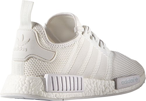 NMD Ftwr r1 da PK White Fitness Uomo White Scarpe Black Ftwr Core adidas 0xw6aS0