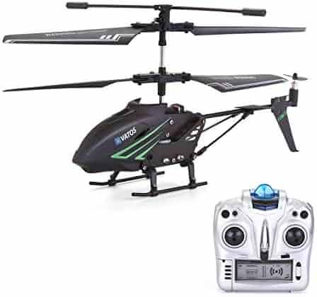 Acheter drone x pro huijaus nantes drone