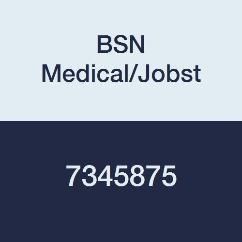 BSN Medical/Jobst 7345875 Delta-Lite Conformable Fiberglass Cast Tape, 2'' Width, 4 yd. Length, Orange (Pack of 10) by BSN Medical/Jobst