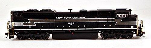 calidad fantástica HO HO HO SD70ACe w DCC Sound Value, NS NYC Heritage by Bachmann Trains  opciones a bajo precio