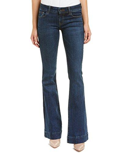 J Brand Flare Jeans - 4