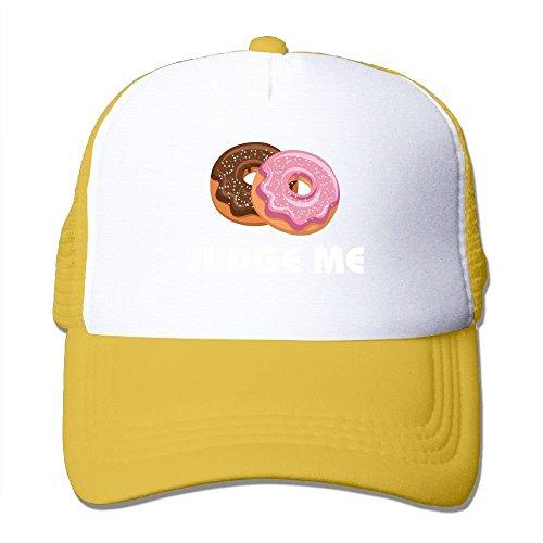 amarillo de Shop única Amarillo Talla béisbol hombre Gorra para You Have 1F8w4pxP