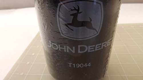 John Deere Original Equipment Oil Filter #T19044