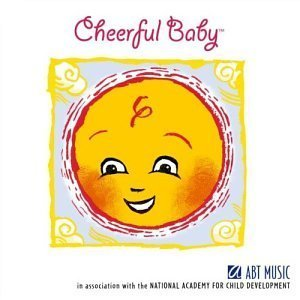 Cheerful Baby by Big Kids Productions by Big Kids Productions