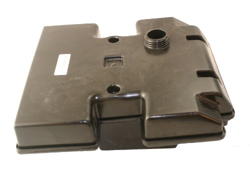 Husqvarna 532157103 Fuel Tank 3.5 Gallon For Husqvarna/Poulan/Roper/Craftsman/Weed Eater