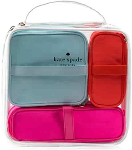 c5b9aa30613bd Shopping $200 & Above - Bags & Cases - Tools & Accessories - Beauty ...