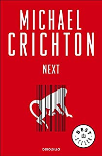 Next par Crichton