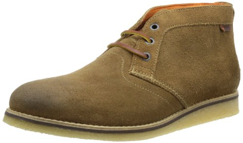 1883 by Wolverine Mens Julian Shoe Taupe