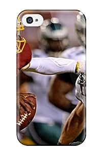 washingtonedskinsagles NFL Sports & Colleges newest iPhone 4/4s cases 9051071K381007574