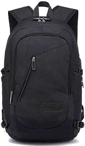 2456caf99c26 Shopping Polyester - Laptop Bags - Luggage & Travel Gear - Clothing ...