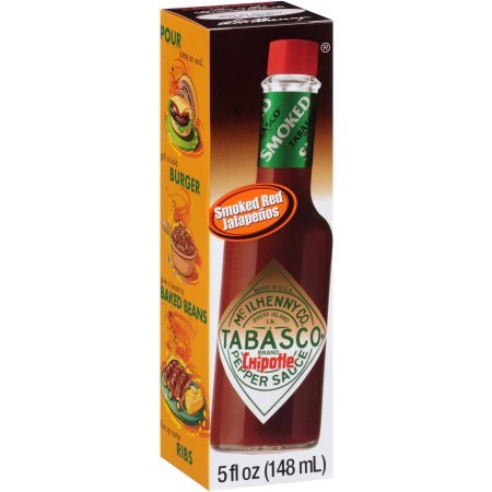tabasco-brand-chipotle-hot-sauce-5oz-2-pack-