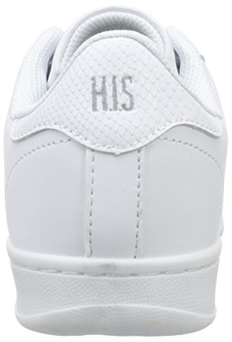 Basses HIS Baskets Femme 15wc030 Baskets 15wc030 15wc030 HIS Basses Femme Femme HIS Baskets Basses PAwaqP0r