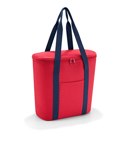 Red reisenthel reisenthel thermoshopper Red thermoshopper navy reisenthel thermoshopper navy Ppq8P