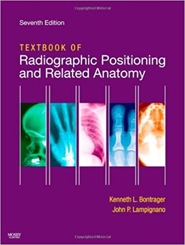 Textbook of radiographic positioning and related anatomy 7e textbook of radiographic positioning and related anatomy 7e 7th edition fandeluxe Images