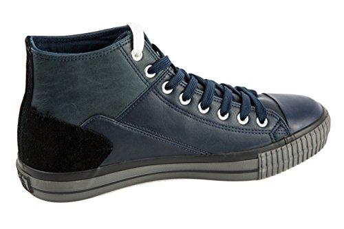 Deporte Hombre Para Zapatillas Caballeros Azules De Británicos RwOaWSqt