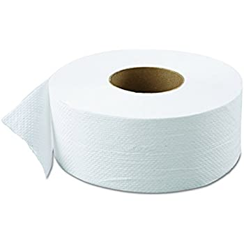 Green Heritage 700green 2 Ply Jumbo Roll Tissue 1000 39 Length Case 12 Industrial