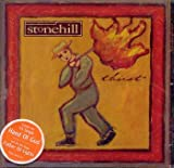 Thirst by Randy Stonehill (1998-08-02)