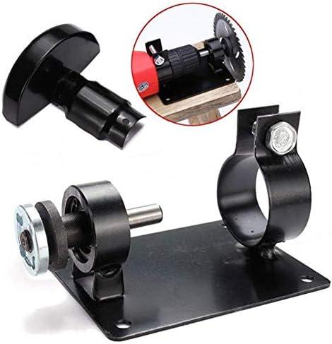 ZJN-JN レンチ 万能レンチ ドリルカバーとシートブラケットを切削ドリルとレンチ木工キット 車・バイク修理 DIY工具