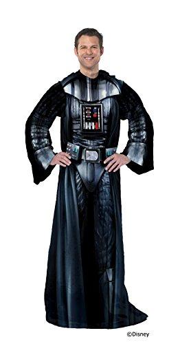 Disney's Star Wars,