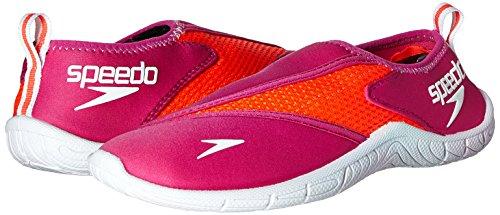 Pictures of Speedo Women's Surfwalker 3.0 Water Shoe Varies 4