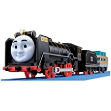 THOMAS&FRIENDS: TS-07 Plarail Hiro (Model Train) [Toy] (japan import)