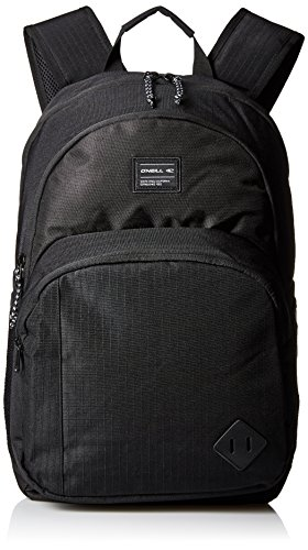ONeill FA6195004 Mens Trio Backpack