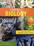 Campbell Biology Custom OCCC, Reece, 1256124427