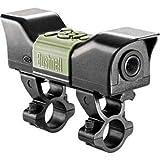 Bushnell 737000V 5x Videoscope8482; Riflescope
