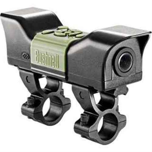 Bushnell 737000V 5x Videoscope8482; Riflescope by Bushnell