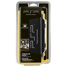 PSP-2000 Traveler Case