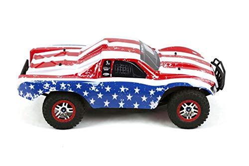 Buy rc cars tmaxx