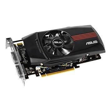 Asus nVIDIA GeForce GTX 560 SE - Tarjeta gráfica (1.5 GB ...