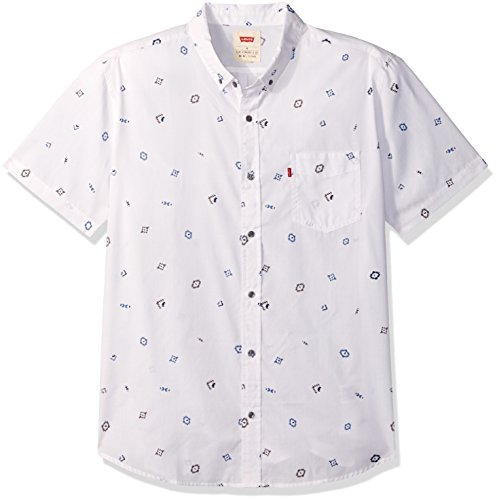 levis-mens-schaefer-printed-short-sleeve-woven-bright-white-large