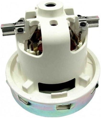 SparesPlanet sp106tsf – Motor para aspiradora Nilfisk GM80, 80 C ...
