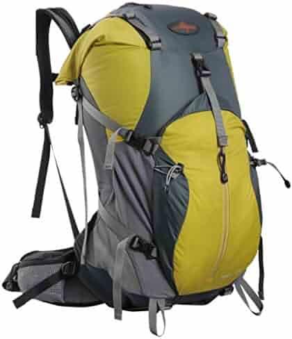 70feba50925c Shopping Oranges or Yellows - $100 to $200 - Backpacks - Luggage ...