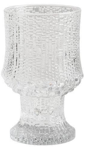 - Iittala Ultima Thule Red Wine Glasses, Set of 2 by Iittala
