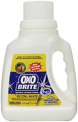 earth-friendly-products-oxo-brite-non-chlorine-powder-bleach-32-pounds-pack-of-2