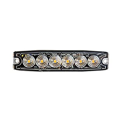 Buyers Products 8892203 Strobe Light: Automotive