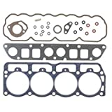 Omix-Ada Automotive Replacement Head Gasket Sets
