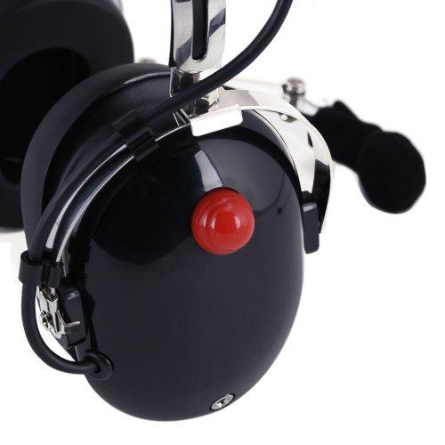 Rugged Radios H22-BLK Headset by Rugged Radios (Image #3)