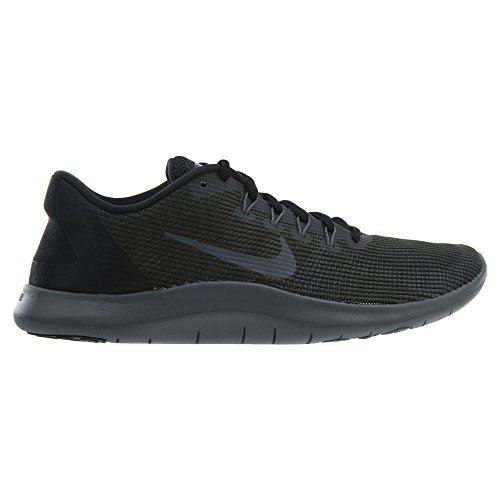 Grey Scarpe Laufschuh 001 anthracite Donna Running Damen black Flex dark Nike Run Nero 2018 XxTPqZ5O