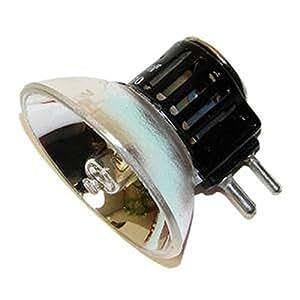 Sylvania 54409 - DNE Projector Light Bulb