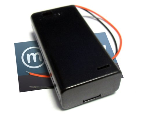 microtivity-im322-battery-box-2-cell-aa