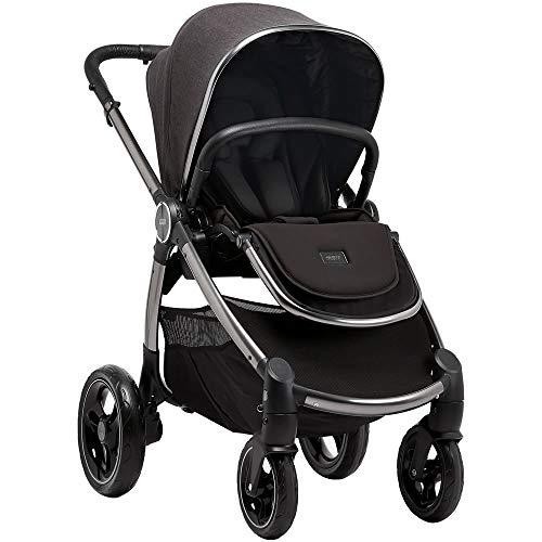 Mamas /& Papas Occaro Stroller in Anthracite