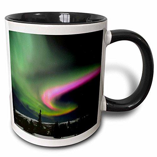 3drose-alaska-hot-springs-aurora-borealis-northern-lights-frank-zurey-magic-transforming-mug-11-oz